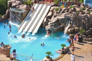 Hotel-Kotva_Sunny-Beach_Aquapark_7
