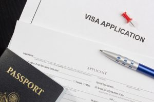 visa_application-document
